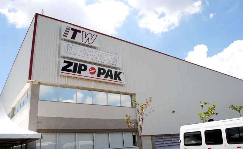 fachada-ITW-Hi-Cone-Zip-Pak
