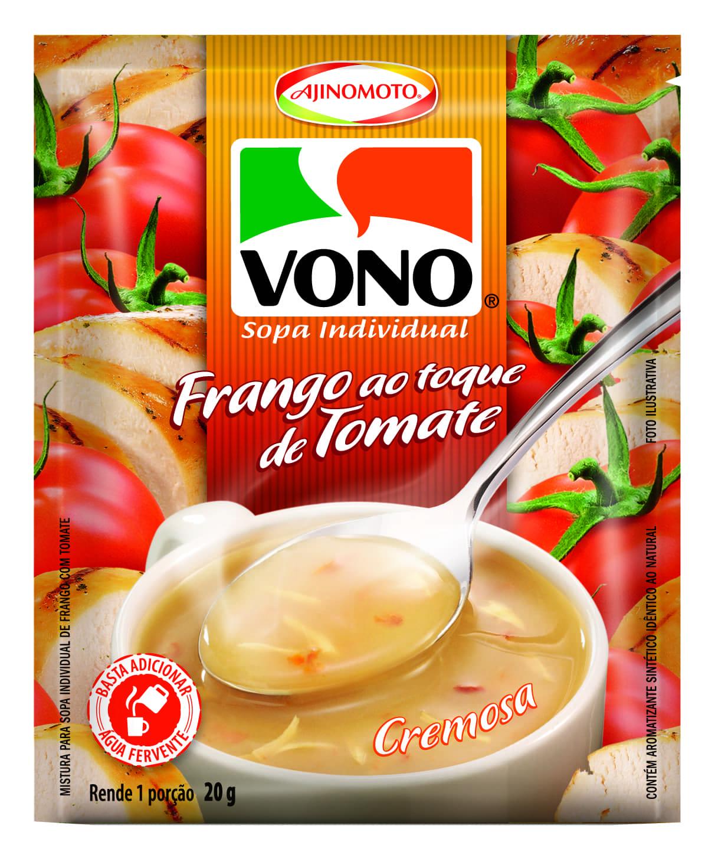 frango-com-toque-de-tomate