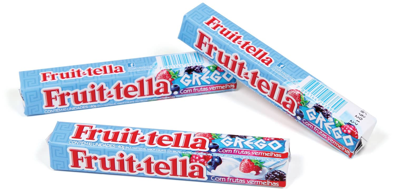 fruit-tella-grego