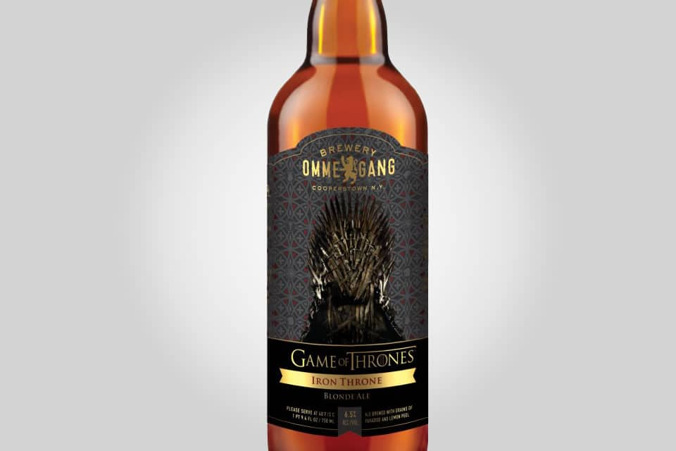 game-of-thrones-beer