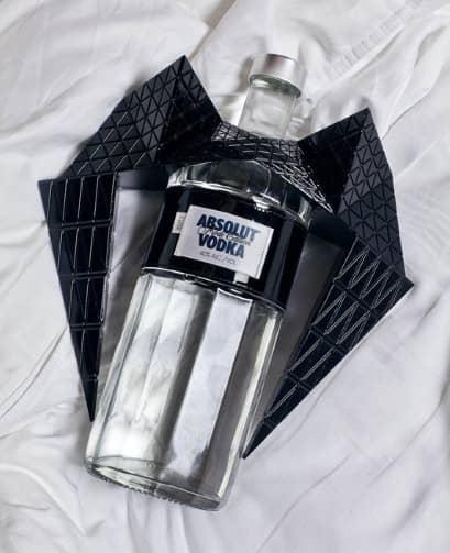 gareth-bottle_1979678a