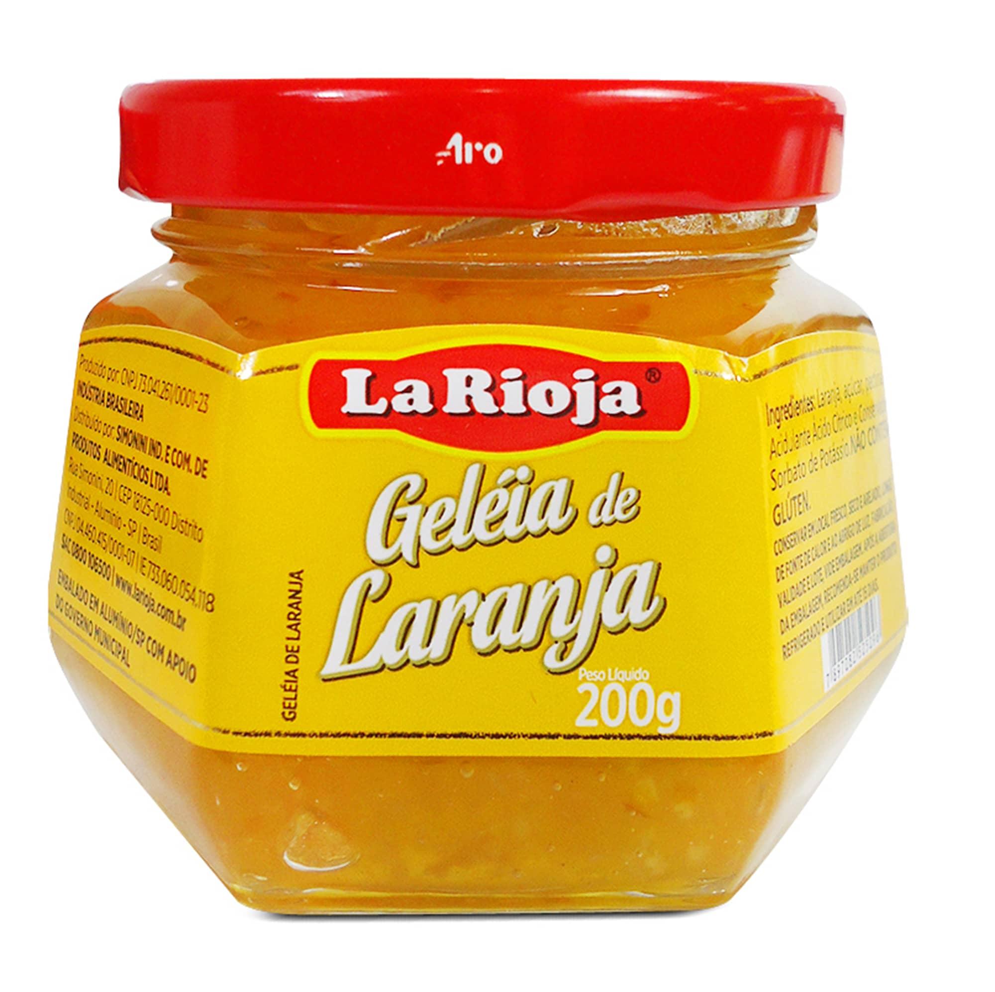 geleiaslarioja_laranja