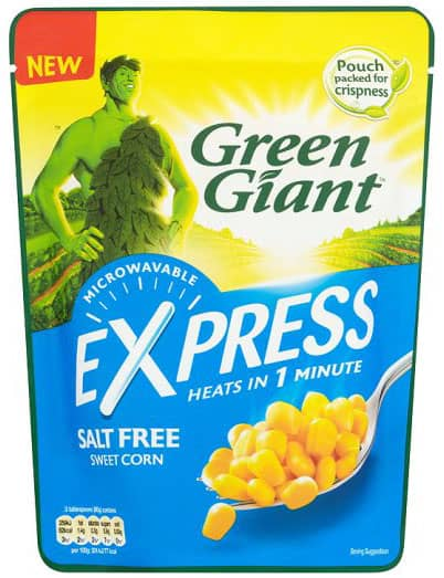green-giant