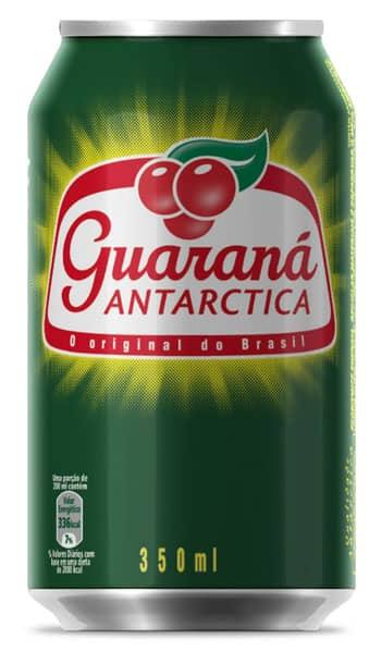 guarana-antarctica-novo-design