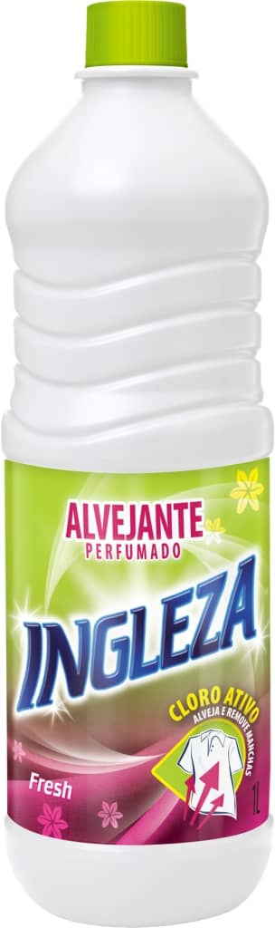 ingleza-alvejante-1l-cloro-fresh_rgb