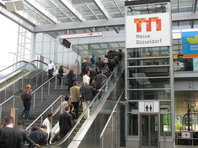 interpack-messe-dusseldorf-1