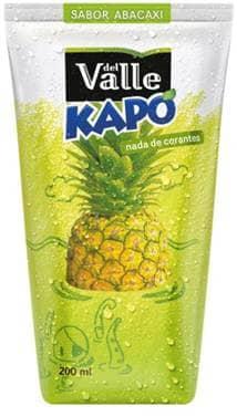 kapo_abacaxi