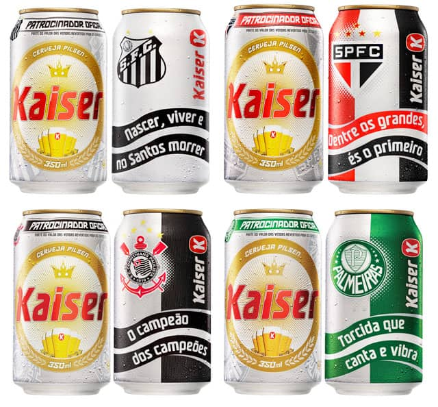 latas-kaiser-grandes-clubes-de-sp