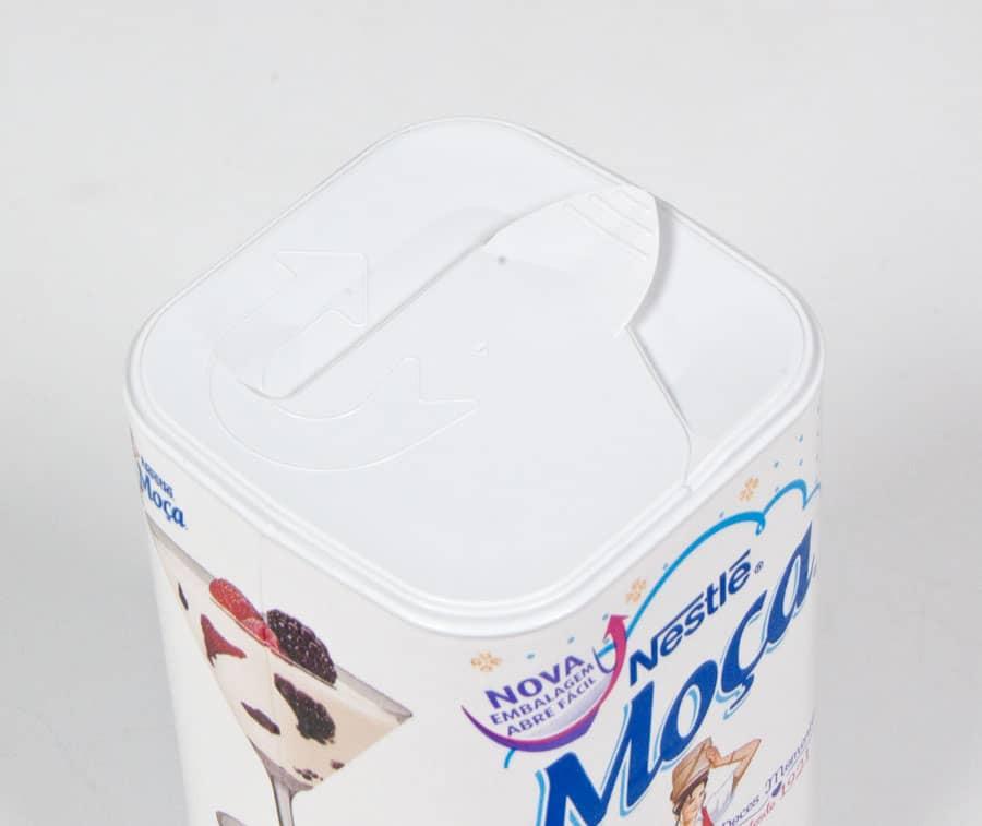 leite-moca-tampa