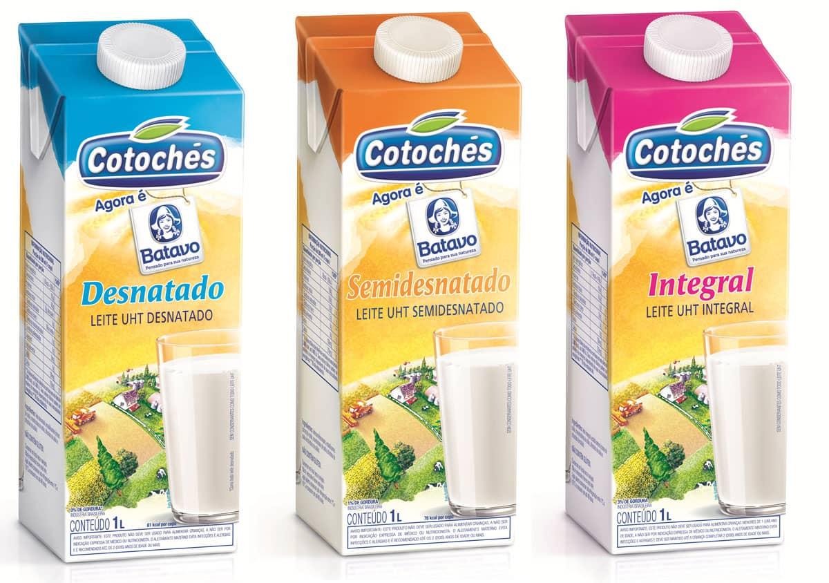 leites-cotoches-batavo