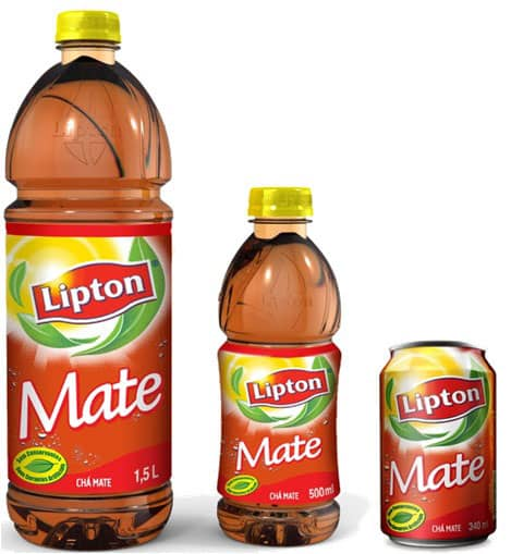 lipton-mate