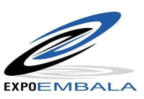 logo_expo_embala