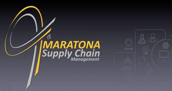 maratona-supply-chain