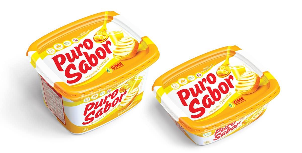margarina-puro-sabor