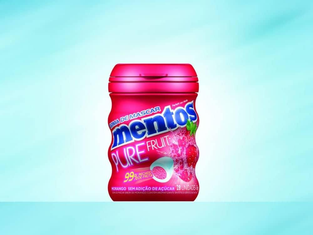mentos-pure-fruit_michelin-bottle-strawberry
