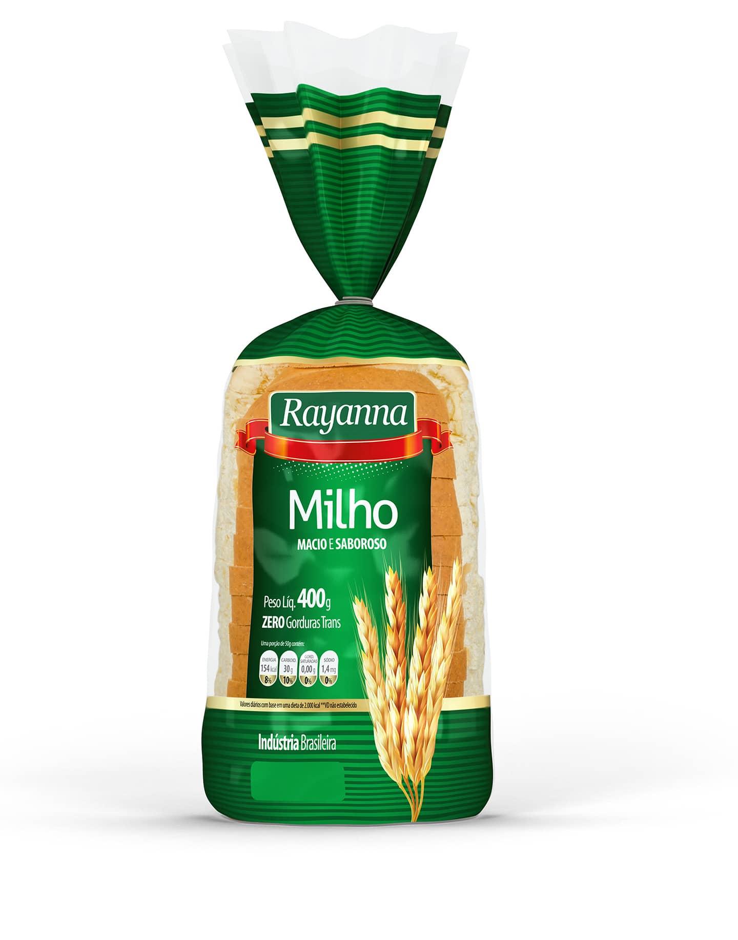 milho-final