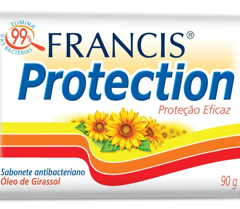 mini-francis