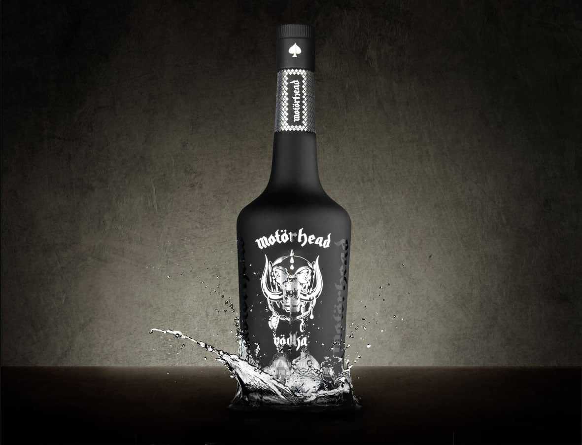 motorhead_vodka