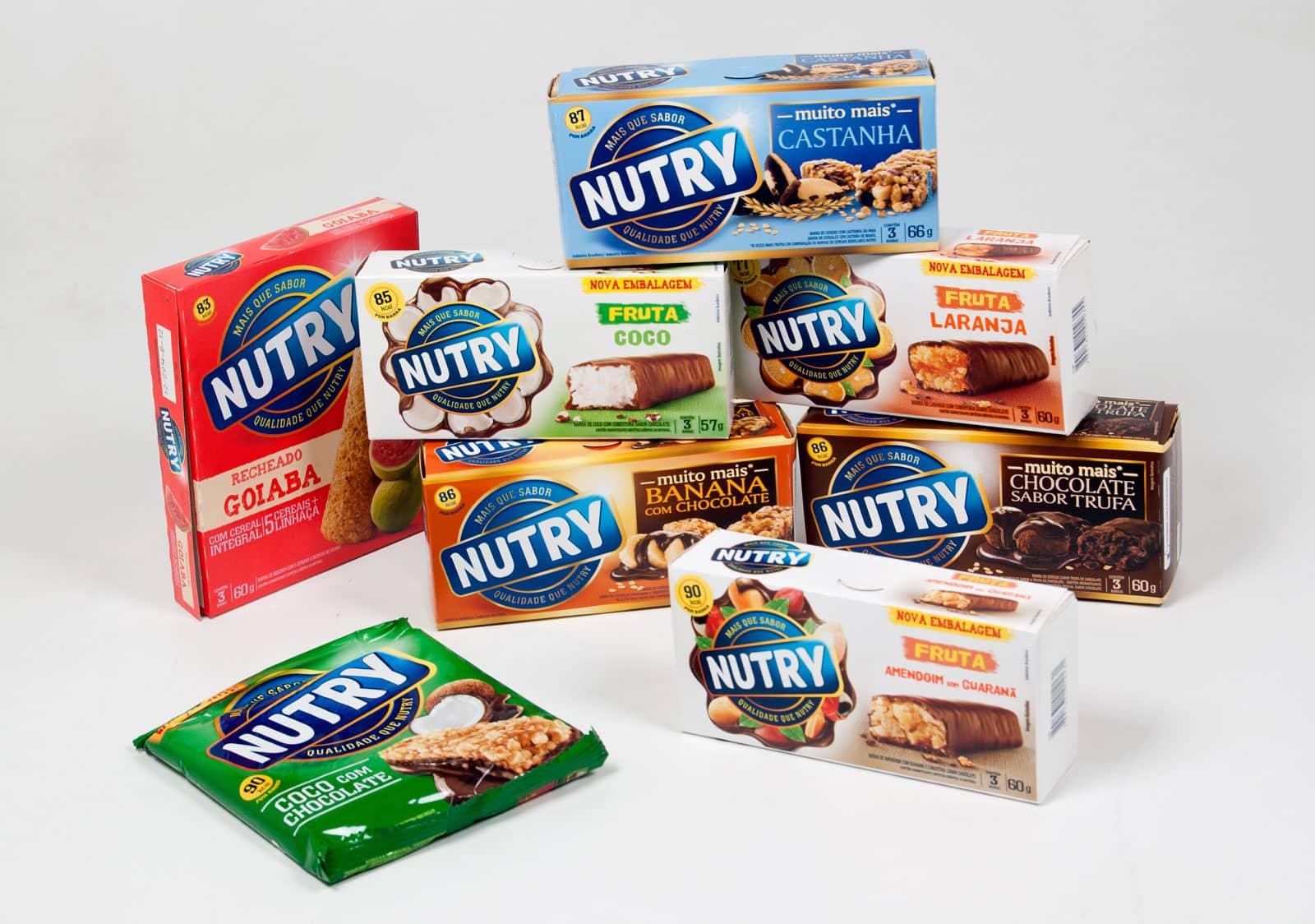 nutry-barras-frutas-chocolate