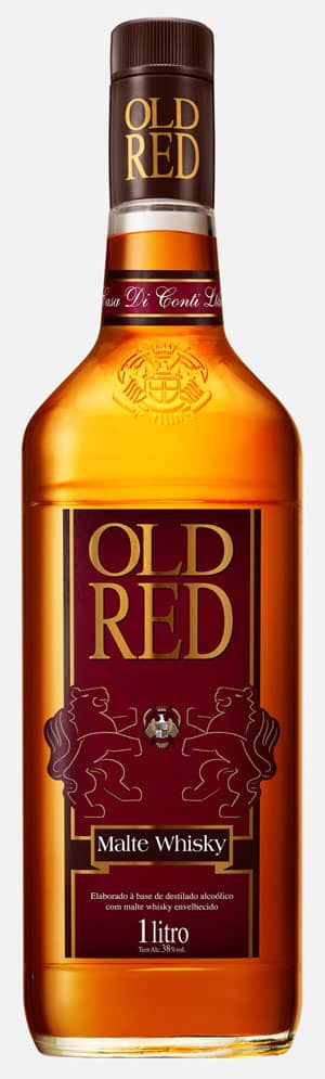 old-red-malte-whisky