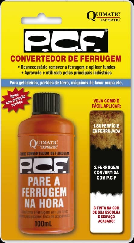 pcf-cartela-100-ml-443-x-800