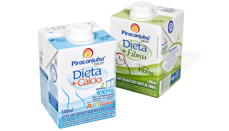 piracanjuba-dieta