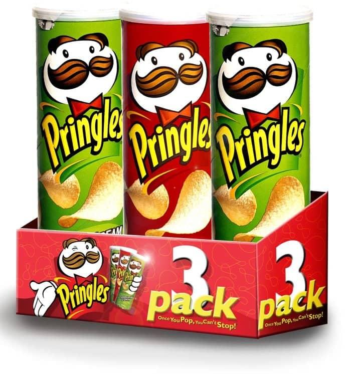 pringles_150_dpi