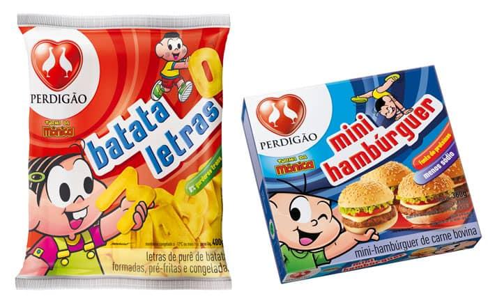 produtos-monica-perdigao