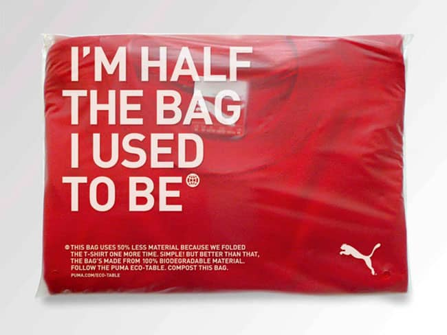 puma-clever-little-packaging