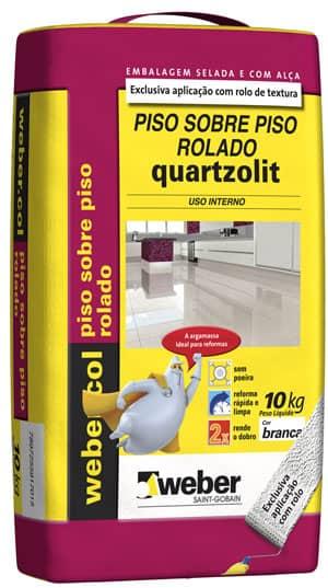 quartzolit-piso-rolado