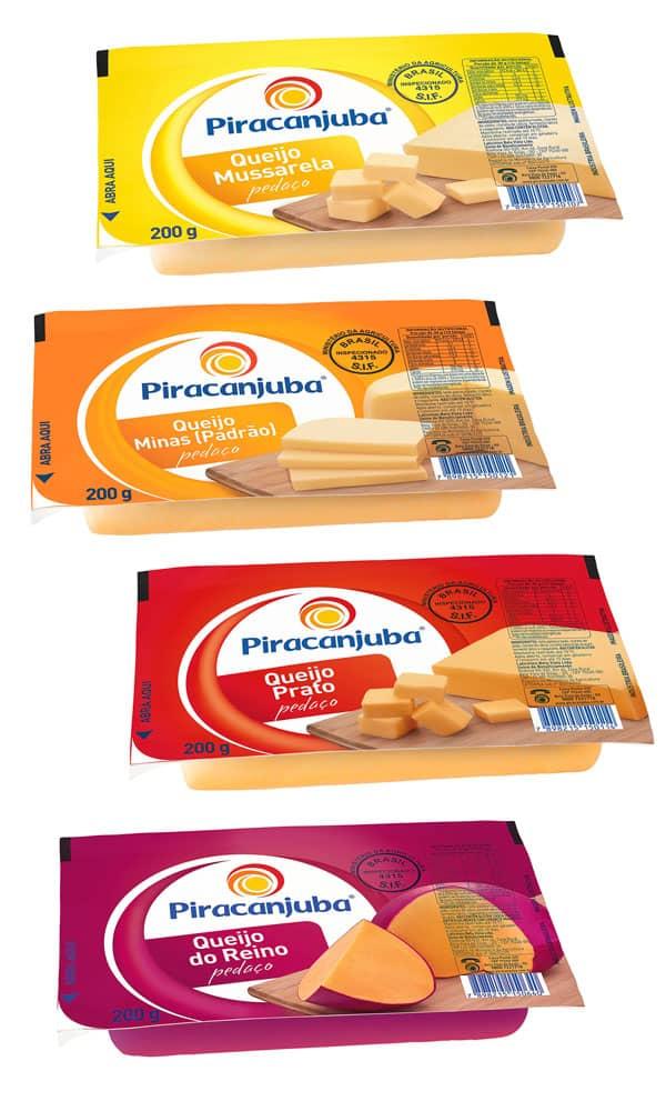 queijos-piracanjuba