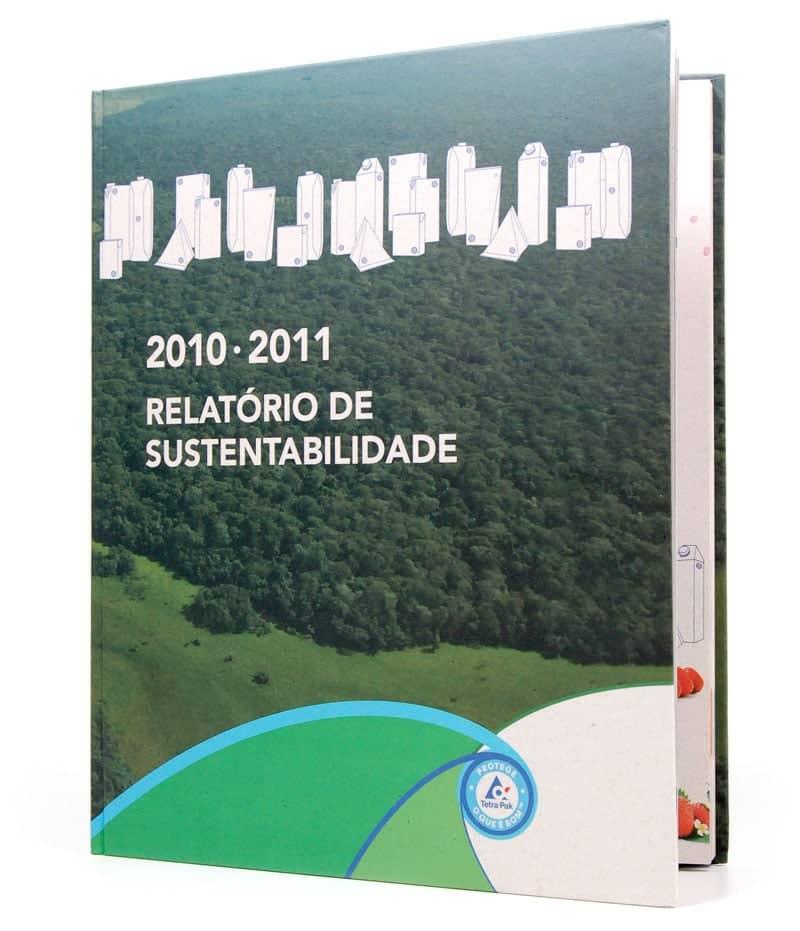 relatorio-de-sustentabilidade-tetra-pak-livro