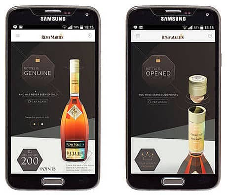 remy-martin-nfc-connected-bottle