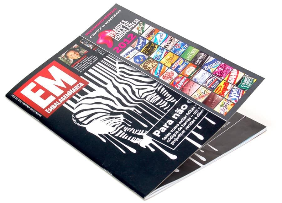 revista-embalagemmarca-dezembro-sobrecapa