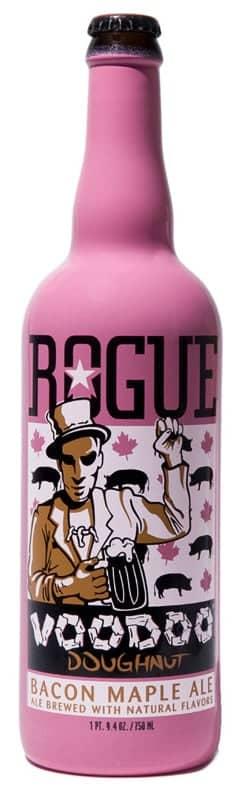 rogue-bacon-beer