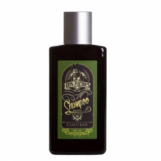 shampoo-para-barba-don-alcides-barber-shop-140ml-calico-jack-3409