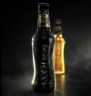 skol-beats-extreme-garrafa