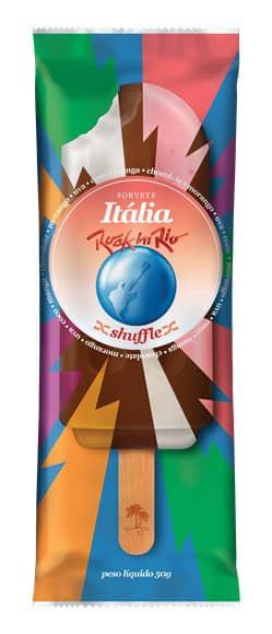 sorvete-italia-rock-in-rio