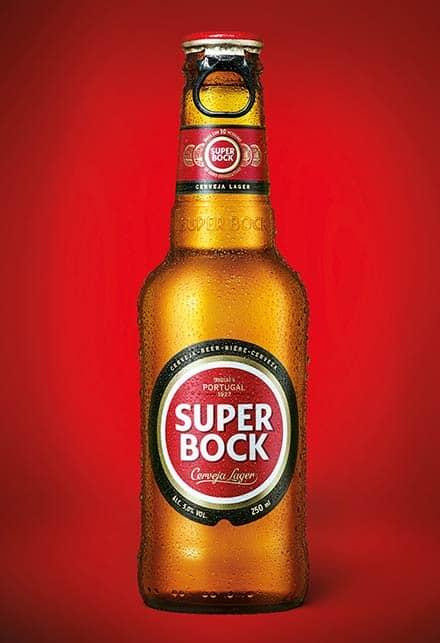 super_bock_larger