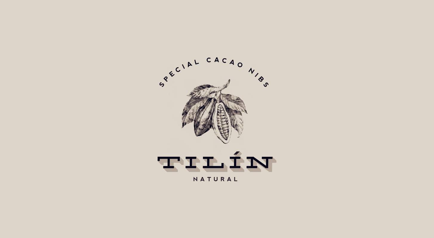 tilin_1