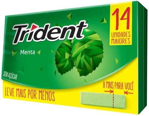 trident-14-unidades