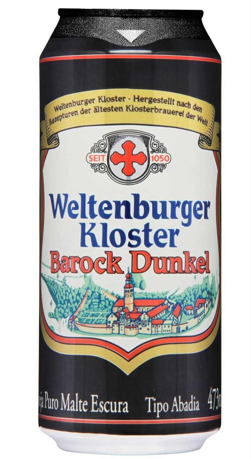weltenburger-2