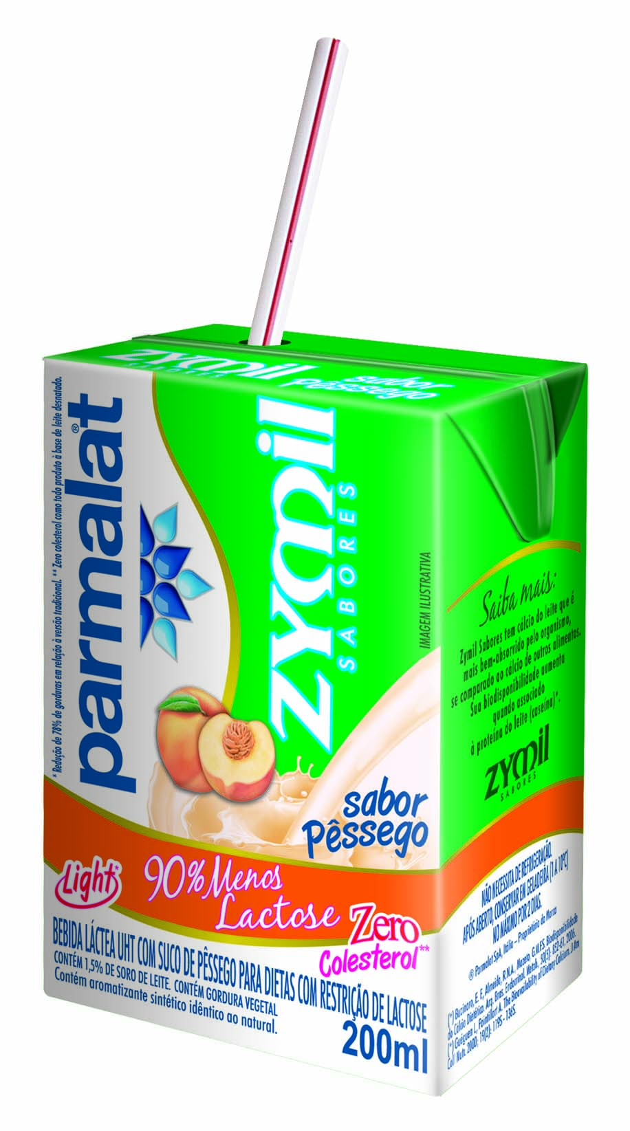 zymil-pessego-200ml-copy