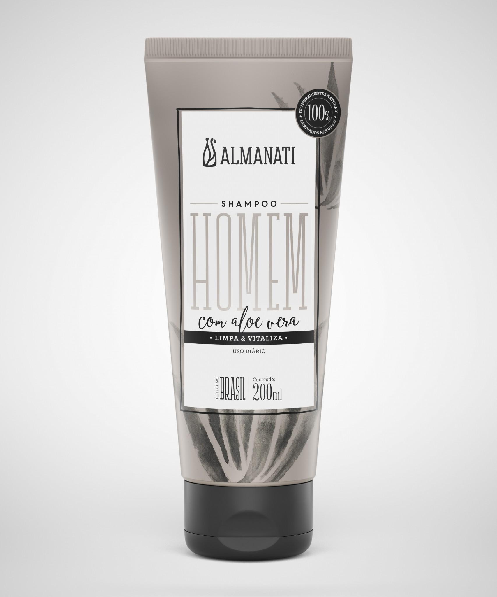 Bisnaga Shampoo Masculino_RT5_DM(1)