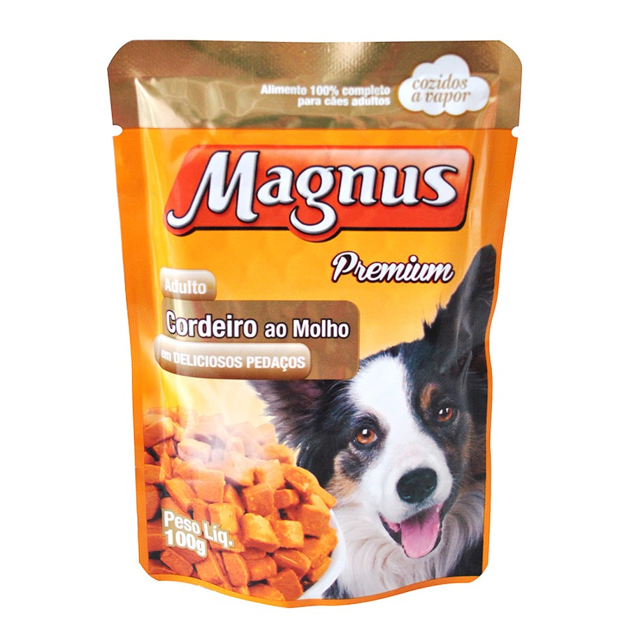 Magnus2