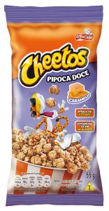 Pipoca3