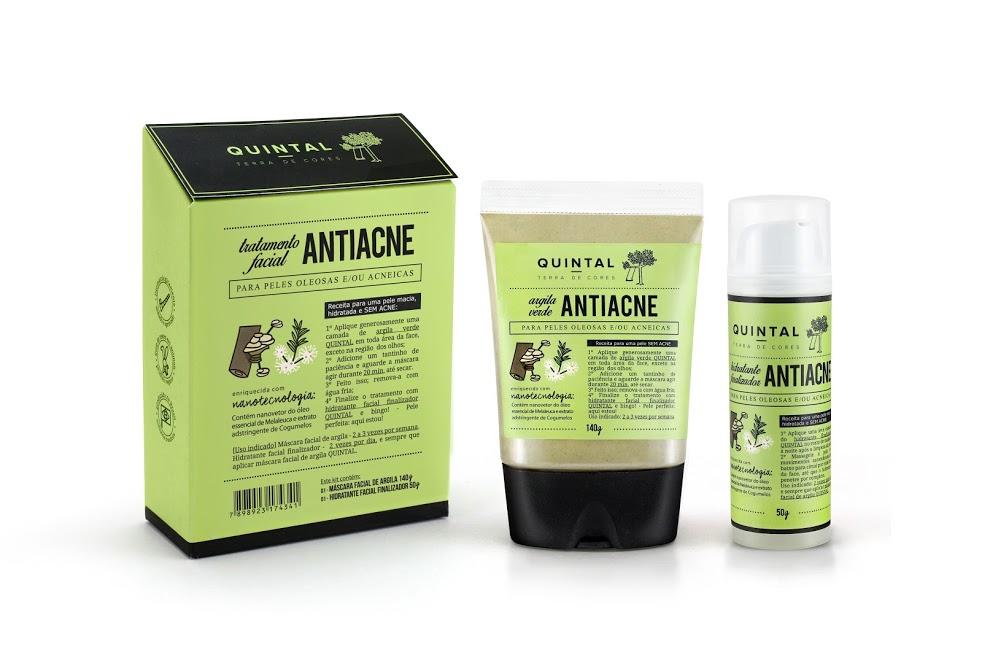 QUINTAL-Tratamento_Antiacne