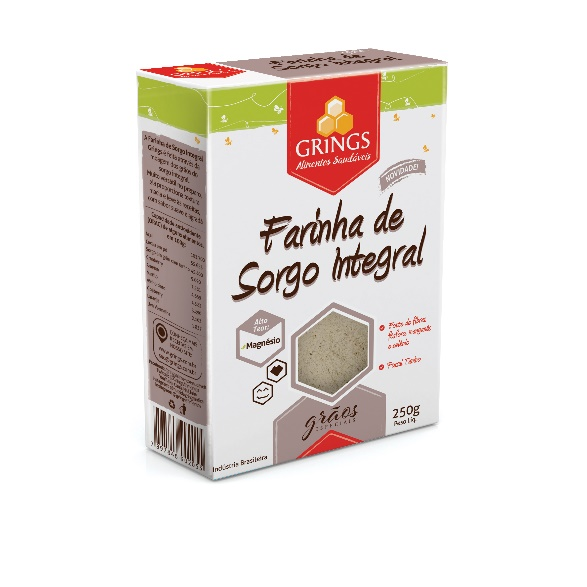 Sorgo1