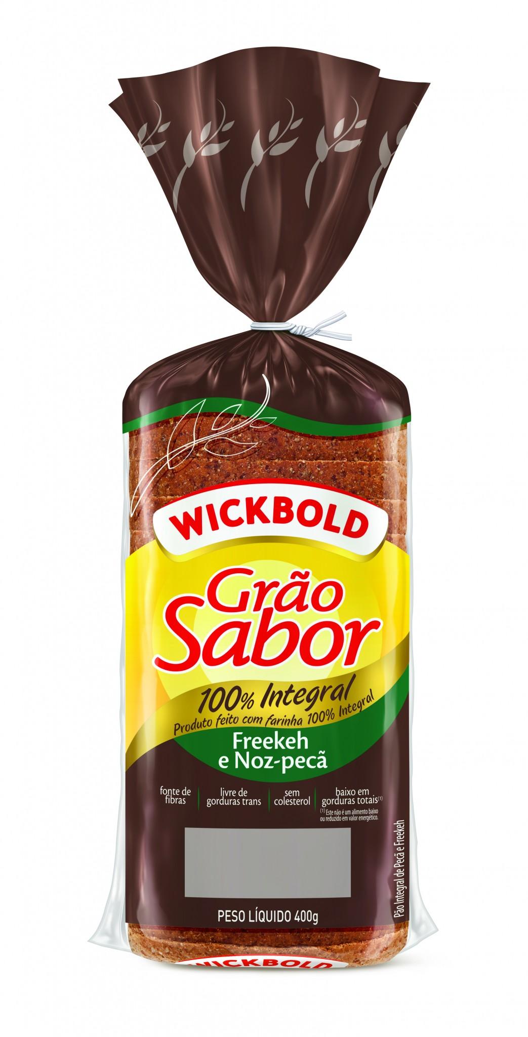 Wickbold