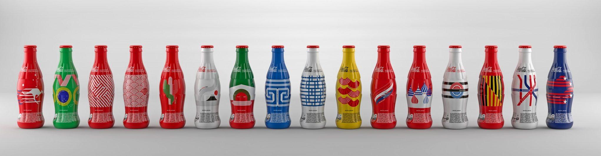 Coca-Cola_NS_Olympics_Conjunto